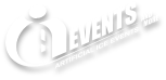 Artificial Ice Events Logo