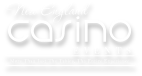 New England Casino Logo